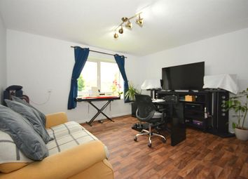 Thumbnail 1 bed flat for sale in Farm Close, Chesterfield