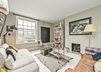 Thumbnail 1 bed flat to rent in Follingham Court, Drysdale Place, London