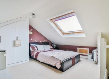 3 bed semi-detached house for sale in Bamburgh Drive, Burnley, Lancashire BB12