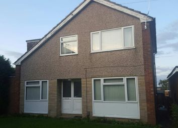 Thumbnail 5 bedroom detached house to rent in Holt Lane, Leeds