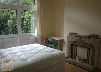 Thumbnail Room to rent in Drayton Road, Leytonstone