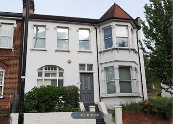2 bed maisonette to rent in Wightman Road, London N8