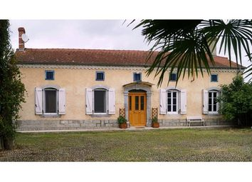 Thumbnail 3 bed property for sale in 65800, Orleix, Fr