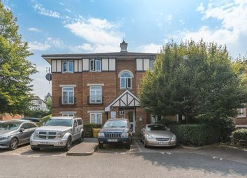 1 bed flat for sale in Tribune Court, Heton Gardens, Hendon NW4