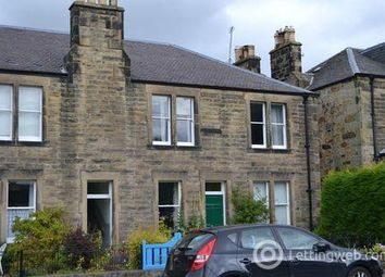 Thumbnail 2 bed flat to rent in Penicuik Road, Roslin, Midlothian, 9Lh