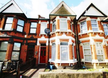 Thumbnail 2 bedroom flat for sale in Stornoway Road, Southend-On-Sea