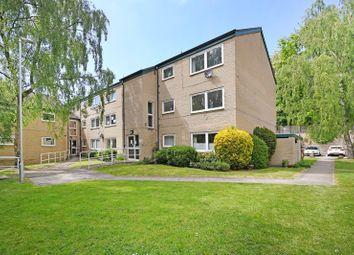 Thumbnail 2 bed flat for sale in Ranmoor View, 410 Fulwood Road, Ranmoor, Sheffield