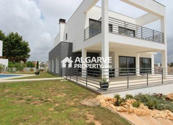 Thumbnail 4 bed villa for sale in Alcantarilha, Alcantarilha E Pêra, Algarve