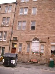 3 bed flat to rent in Tay Street, Edinburgh EH11