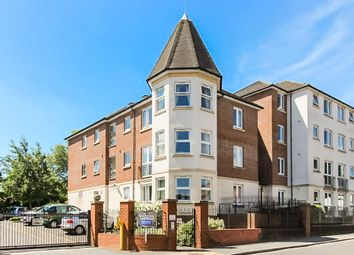 Thumbnail 1 bedroom property for sale in Kingsley Court Windsor Way, Aldershot
