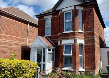 Thumbnail Property to rent in Withermoor Road, Winton, Bournemouth