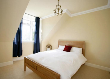 Thumbnail 2 bedroom flat to rent in Northfield Place (Top Floor), Aberdeen AB25,