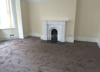 Thumbnail 4 bed detached house to rent in Eaton Road, West Derby, Liverpool