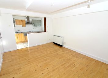 Thumbnail 2 bedroom flat for sale in Regents Court, Pownall Road, London