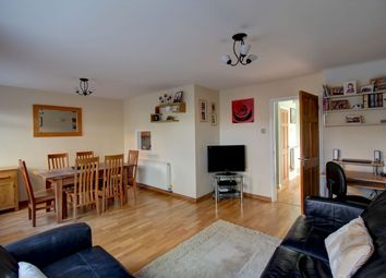 3 bed terraced house for sale in St. Davids Road, Tunbridge Wells TN4