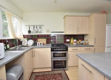 Thumbnail 3 bed end terrace house to rent in Meare Road, Bath, Somerset