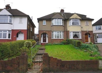 3 bed semi-detached house for sale in Bridge Road, Chessington KT9
