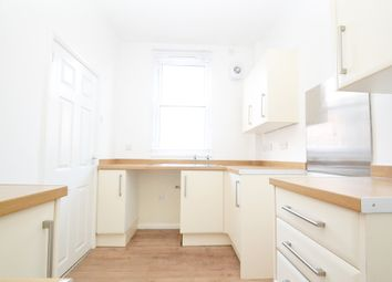 Thumbnail 2 bed terraced house to rent in Rombalds View, Armley, Leeds