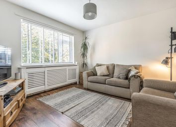 3 bed end terrace house for sale in Edmunds Close, High Wycombe HP12
