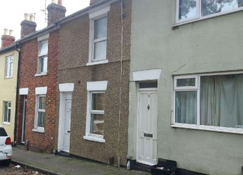 Cannon Street, Swindon, Wiltshire SN1. 1 bed flat