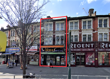Thumbnail Office for sale in Chapel Road, Ilford