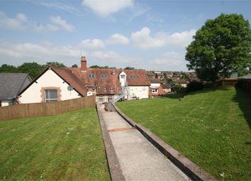 Thumbnail 2 bedroom flat for sale in 16 Gloucester Road, Coleford, Gloucestershire