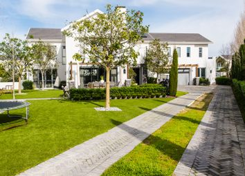Thumbnail 5 bed end terrace house for sale in Val De Vie Estate, Paarl, Cape Winelands, Western Cape, South Africa