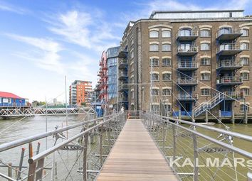 Thumbnail Office to let in 2 New Concordia Wharf, Mill Street, London