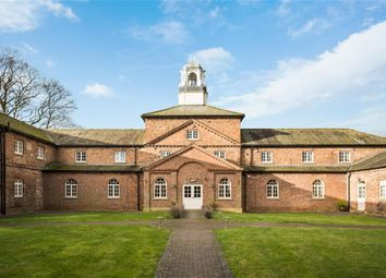 Thumbnail 4 bedroom property for sale in Derwent Court, Howsham, York