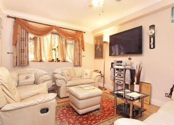 Thumbnail 2 bed flat for sale in Karen Court Grove Lane, Camberwell, London