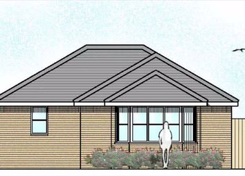 Thumbnail 2 bed detached bungalow for sale in Farm Road, Orsett Heath, Grays
