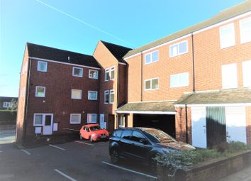 Thumbnail 2 bed flat to rent in Prince Rupert Mews, Beacon Street, Lichfield