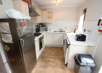 Thumbnail 4 bed town house to rent in Kennet Street, London