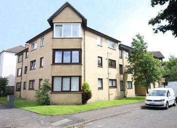 2 bed flat for sale in Mill Street, Bridgeton, Glasgow G40
