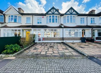 Thumbnail 4 bed terraced house for sale in Eden Way, Beckenham