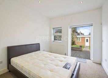Thumbnail 2 bedroom flat to rent in Minster Road, London