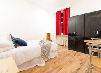 Thumbnail Room to rent in Queens Way, Queensway Station, Central London