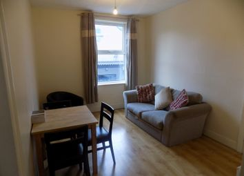 Thumbnail 4 bed flat to rent in Hickmott Road, Sheffield