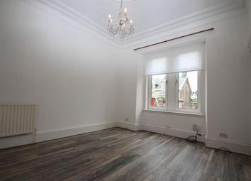 Thumbnail 1 bedroom flat to rent in 60 Miller Street, Hamilton