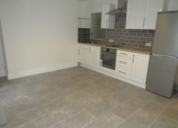 1 bed flat to rent in Oakfield Place, Clifton, Bristol BS8