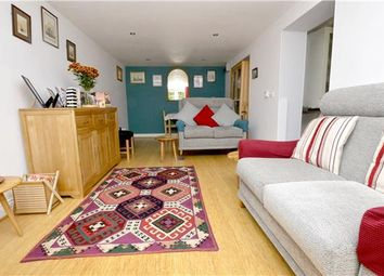 2 bed flat for sale in The Old Malakoff, London Road, Thrupp, Gloucestershire GL5
