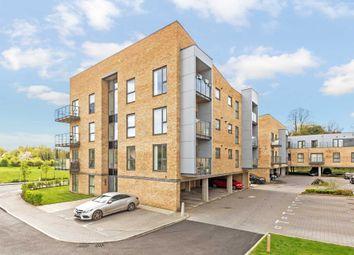 Thumbnail 1 bed flat for sale in Hyde Lane, Nash Mills, Hemel Hempstead