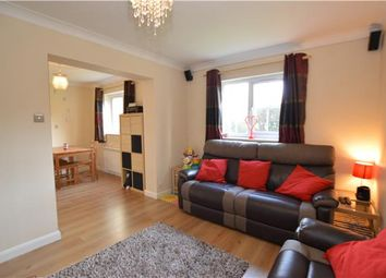 Thumbnail 2 bed flat for sale in Hay Leaze, Yate, Bristol
