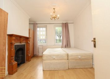 Thumbnail Room to rent in Whitman House, Cornwall Avenue, Bethnal Green