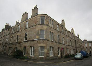 Thumbnail 1 bed flat to rent in Horne Terrace, Viewforth, Edinburgh