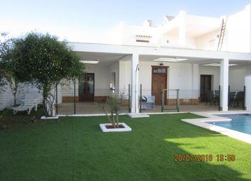 Thumbnail 8 bed property for sale in Puntalejos, Conil De La Frontera, Spain