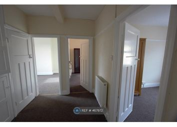 Thumbnail 2 bed maisonette to rent in Christchurch Road, Newport