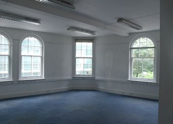 Thumbnail Office to let in New Street, Chelmsford