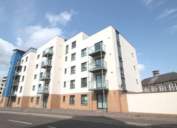 3 bed flat for sale in Bellfield Street, Dundee DD1
