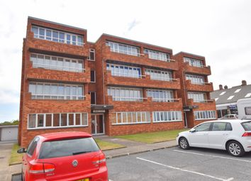 Thumbnail 2 bed flat for sale in Albany Court, Cromer